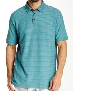 Tommy Bahama Men's Sublands Polo T SHIRT